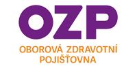 ozp_logo