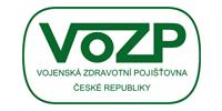 vozp_logo