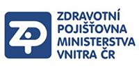 zpmv_logo